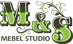 Mebel studio
